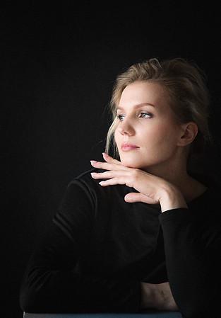 Наташа Тевс