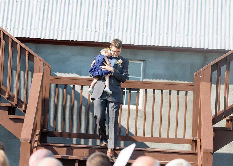 Snyder-Wedding-0319.jpg