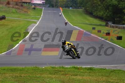Race 6 LW SS