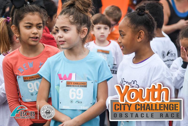 YouthCityChallenge2017-108.jpg