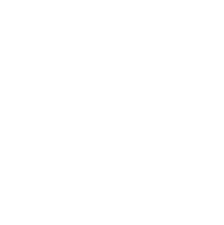 Birchfields Branding Design