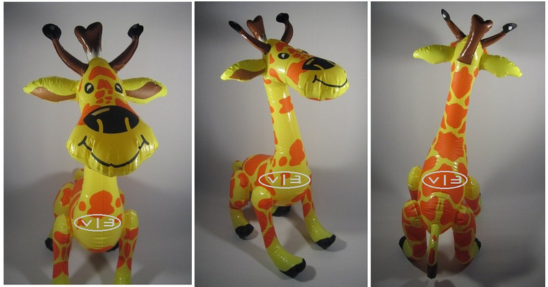 IF- ANIMAL- Giraffe.jpg