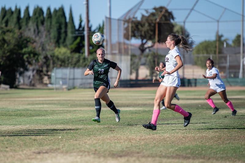 Womens-Soccer-2018-10-19-8512.jpg