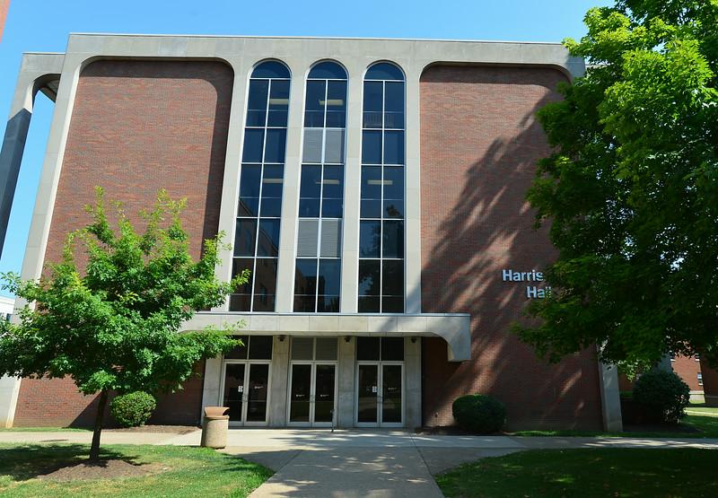 Harris Hall1383.jpg