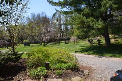 2020 Chevelo Farm Garden
