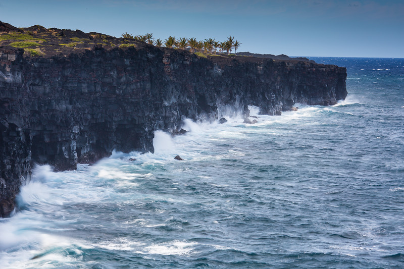 Hawaii - 061512 - 202.jpg