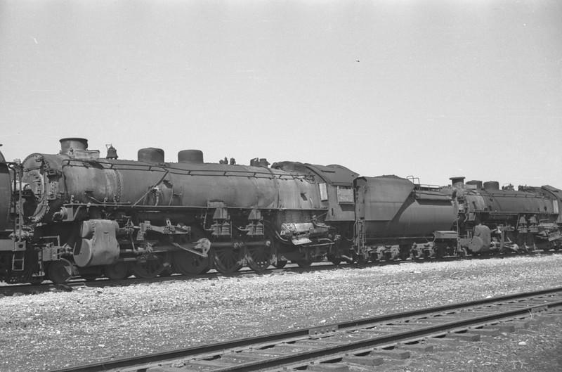 UP_2-10-2_5025_Pocatello-dead-line_Aug-25-1949_Emil-Albrecht-photo-0293-rescan.jpg