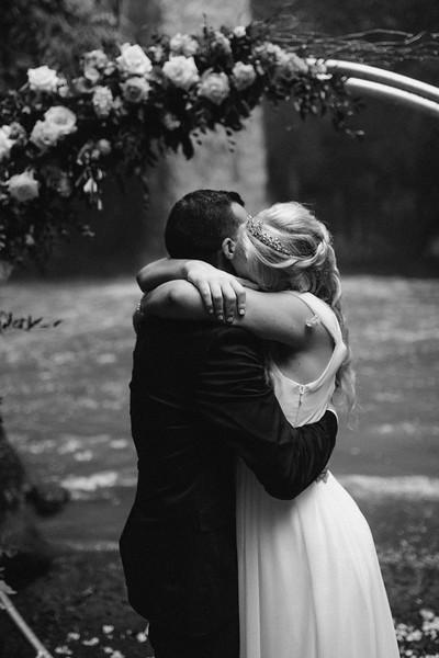Carl&Erin-elopement-191103-156.jpg