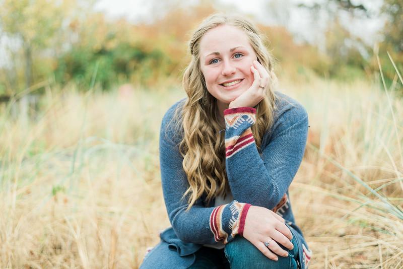 Emily-18.jpg