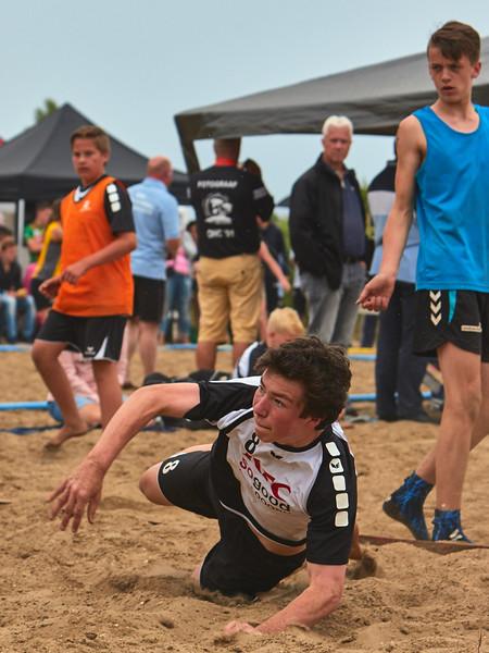 Molecaten NK Beach Handball 2015 dag 2 img 639.jpg