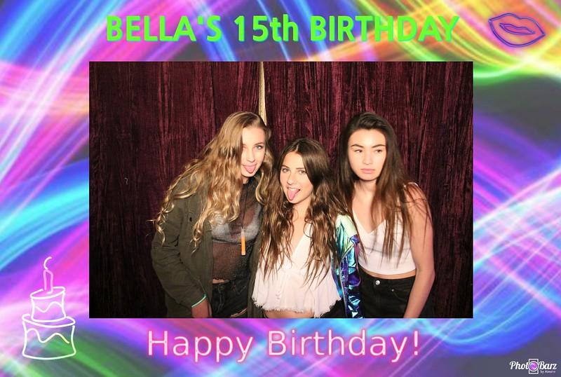 Bella's BDay (25).jpg