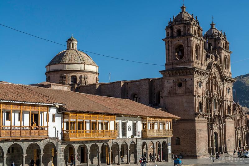 Cusco-1733.jpg