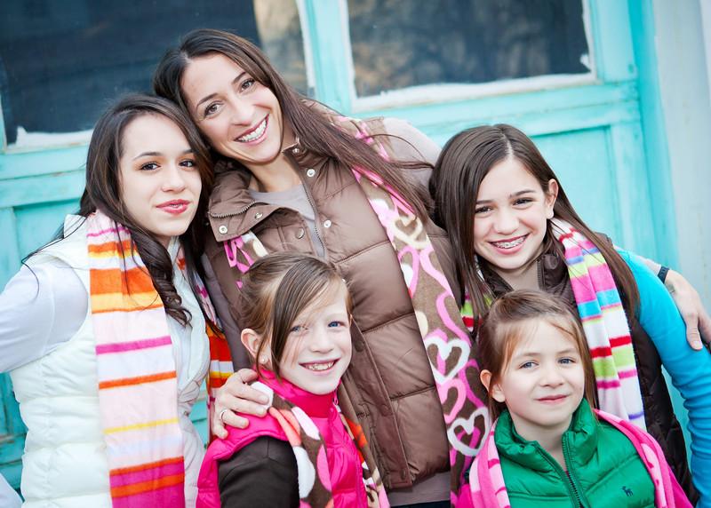 S Brown Family 39 5 X 7.jpg