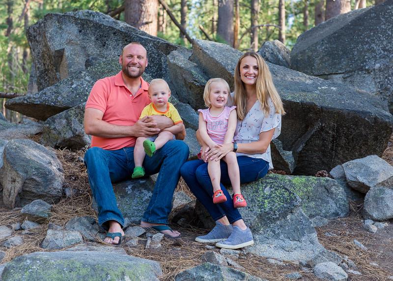 Keisters-in-Tahoe-2019-18.jpg
