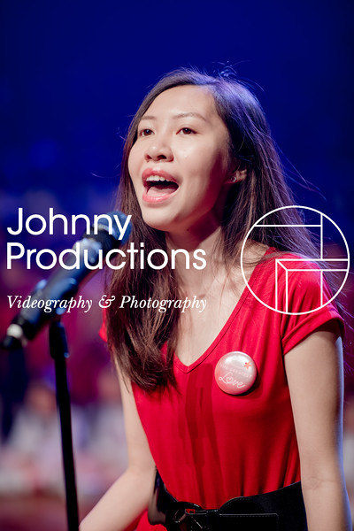 0167_day 2_finale_johnnyproductions.jpg