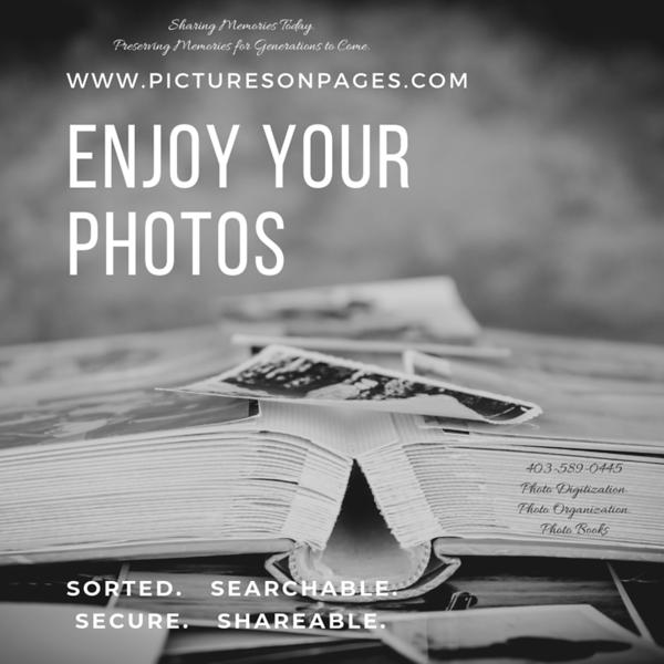 Enjoy your photos #4.png