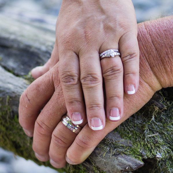 Riggle-Wedding-ceremony-161.jpg