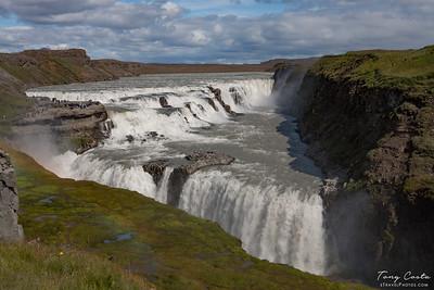 2007 Iceland