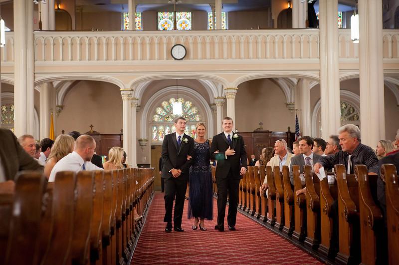 Nick & Shannon _ ceremony  (6).jpg