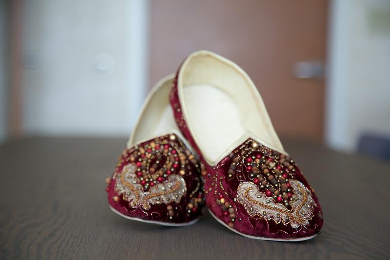Le Cape Weddings - Indian Wedding - Day 4 - Megan and Karthik Details 11.jpg