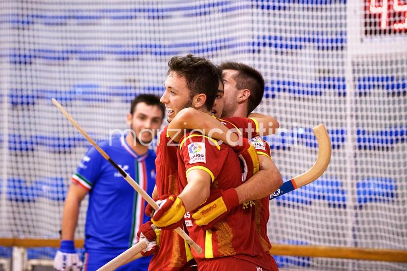 18-09-22_3-Spain-Italy38