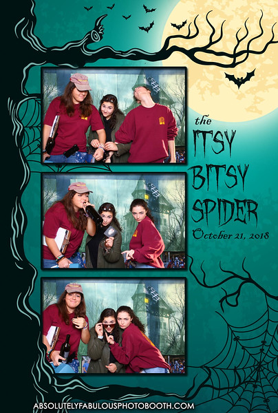 Absolutely Fabulous Photo Booth - (203) 912-5230 -181021_173018.jpg