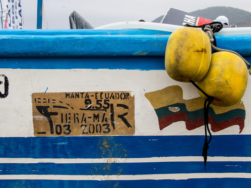 manta boat sign.jpg