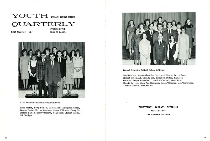1967 ybook__Page_42.jpg