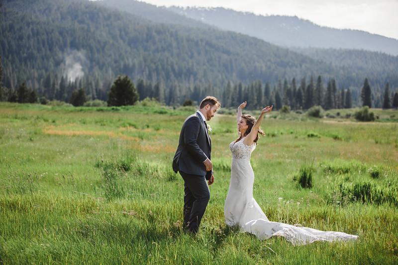xSlavik Wedding-4366.jpg