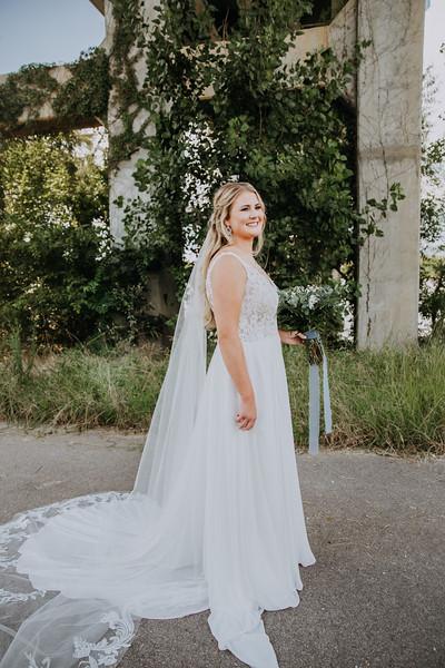 Tice Wedding-275.jpg