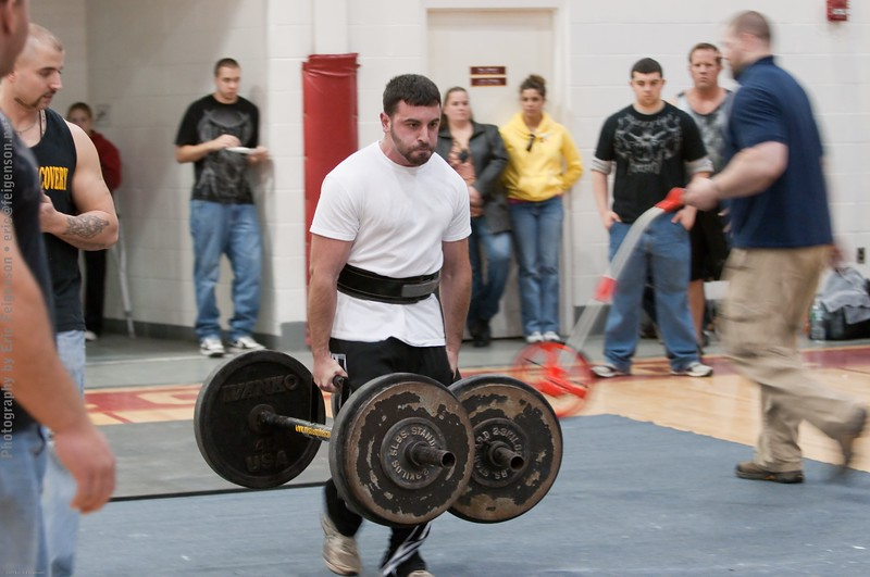 PaxtonStrongman2009_ERF4087