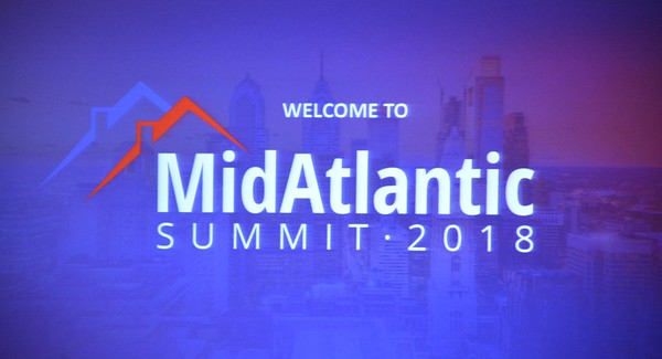 Mid-Atlantic Summit 2018