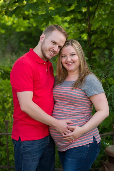 McAllister maternity010.jpg