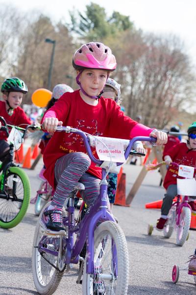 Easton-Kids-Ride-145.jpg