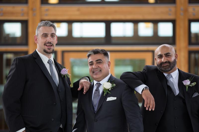 Houweling Wedding Engagement Photography BC-7.jpg