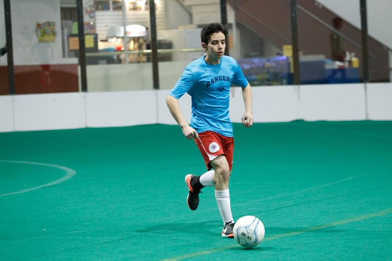 CCC Soccer 2019-02-21-0322.jpg