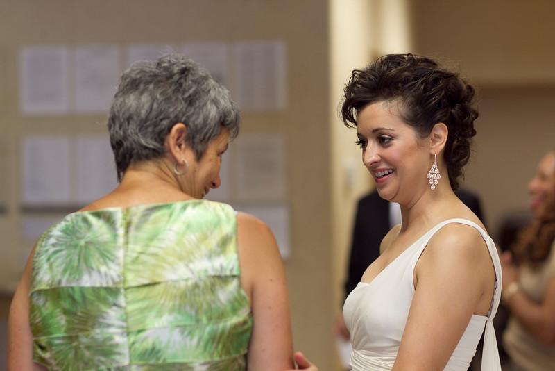 Wedding-1091.jpg