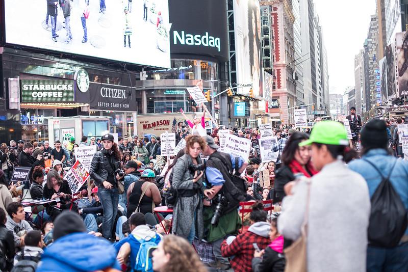 kidsprotest (4 of 82).jpg