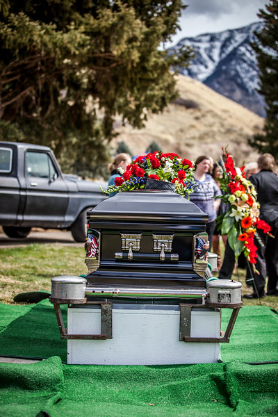 funeral memorial photogrpahy utah ryan hender films Shane Drake-204.jpg