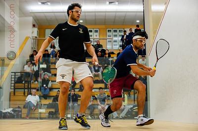 d44 2020-02-29 Yash Bhargava (Penn) and Aly Eltokhy (Trinity)