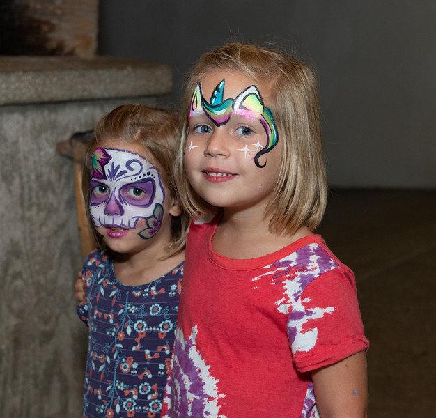 2018 Flagler Fall Festival-112.jpg
