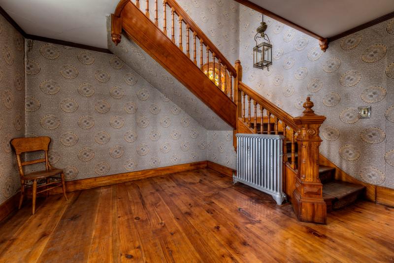 The Stairwell.jpg