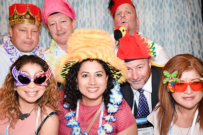 Spring 2017 IOFM Conference and Expo