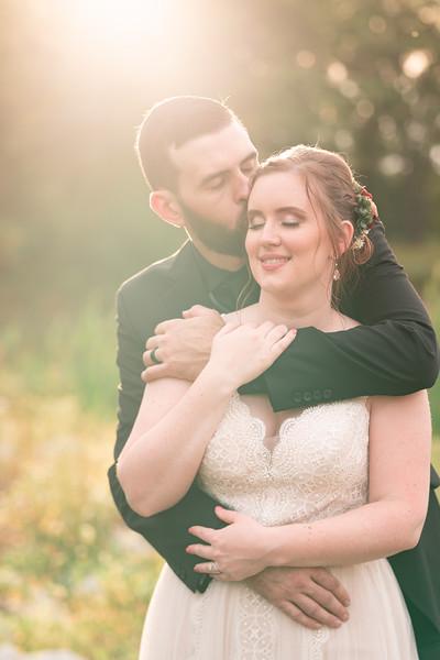 rustic_ohio__fall_barn_wedding-326.jpg
