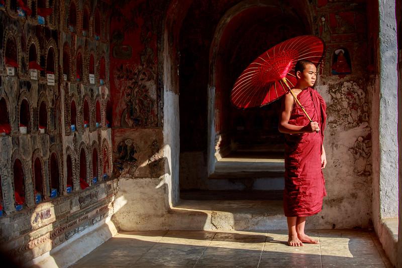 246-Burma-Myanmar.jpg