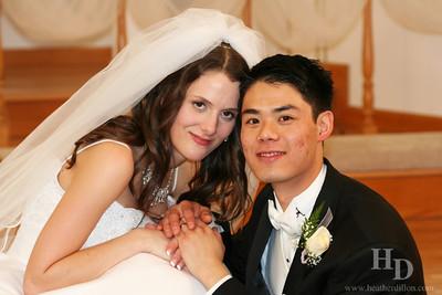 2007-03 David and Rachel (1)