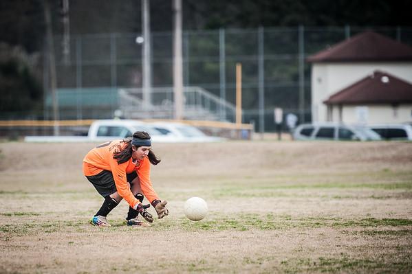 2015-03-10-Saints-Soccer-Game