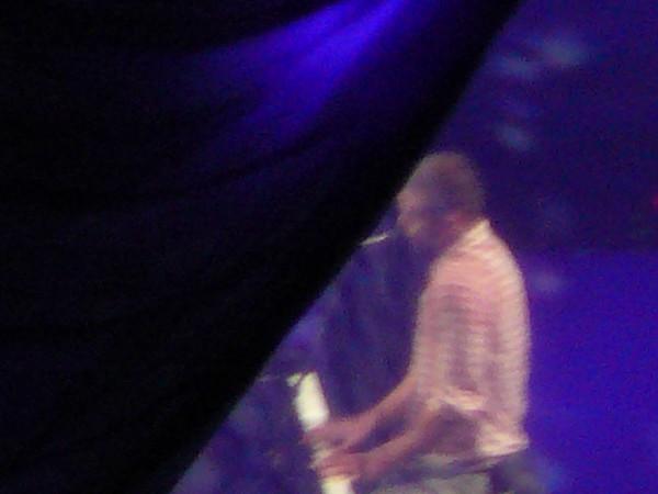 Justin Timberlake 165