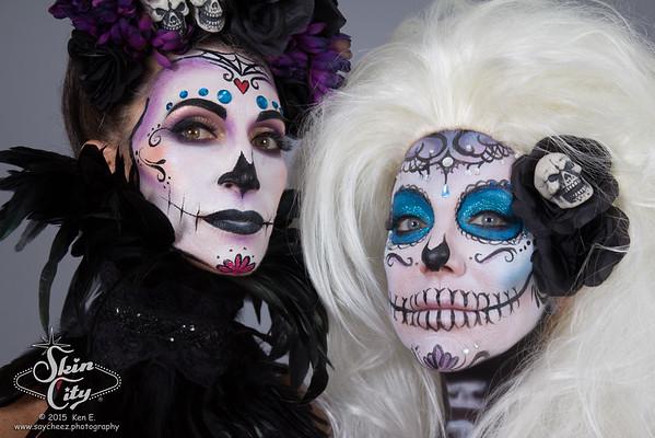 2015 Halloween