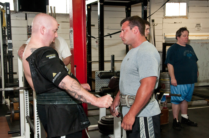 TPS Training Day 5-29-2010_ERF6440.jpg